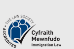 immigration-law-welsh